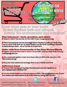 MAMBoston Info Flyer 1